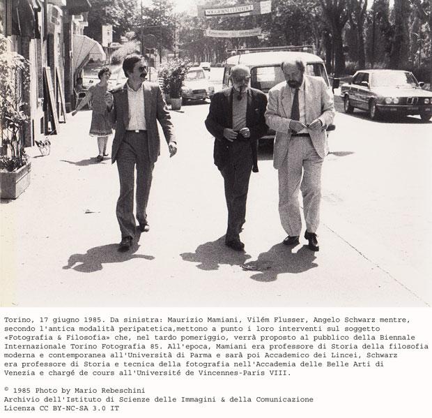 fig-6-torino-1985_mamiani_flusser_-schwarz_peripatetici